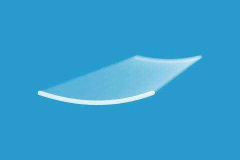 Pasy pcv: informacje na temat właściwości, parametrów technicznych i zastosowania